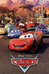Cars-1-ล้อซิ่ง-ซ่าท้าโลก