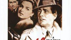 Casablanca-1942