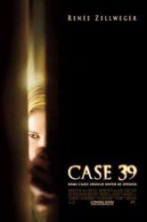 Case-39-คดีอาถรรพ์หลอนจากนรก-e1536734306699