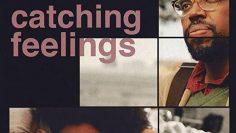 Catching-Feelings-2017-กวนรักให้ตกตะกอน