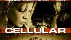 Cellular-2004-สัญญาณเป็น-สัญญาณตาย