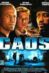 Chaos-2005-หักแผนจระกรรมสะท้านโลก-e1572321567958