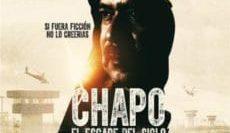 Chapo-EL-ESCAPE-DEL-SIGLO-2016-เออ-ชาโป-ปฏิบัติการแหกคุกของราชายาเสพติด-Soundtrack-ซับไทย-e1525408965772