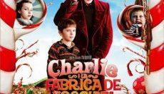 Charlie-and-the-Chocolate-Factory-ชาร์ลี-กับ-โรงงานช็อกโกแลต