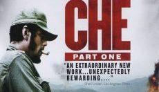 Che-1-เช-กูวาร่า-สงครามปฏิวัติโลก-1