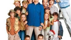 Cheaper-by-the-Dozen-2-2005