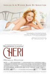 Cheri-2009