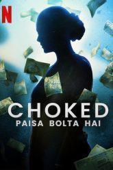 Choked-Paisa-Bolta-Hai-1