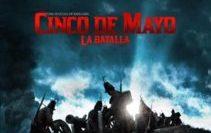 Cinco-De-Mayo-The-Battle-2013-สมรภูมิเดือดเลือดล้างแผ่นดิน-211×300-1