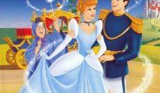 Cinderella-2-Dreams-Come-True-ซินเดอเรลล่า-2-สร้างรัก-ดั่งใจฝัน