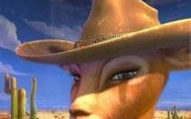 Cinderella-2012-ซินเดอเรลล่า-ผจญจอมโจรทะเลทราย-212×300-1