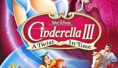 Cinderella-3-A-Twist-in-Time-ซินเดอเรลล่า-3-เวทมนตร์เปลี่ยนอดีต