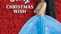 Cinderella-Story-Christmas-Wish-2019-สาวน้อยซินเดอเรลล่า-คริสต์มาสปาฏิหาริย์