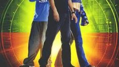 Clockstoppers-2002