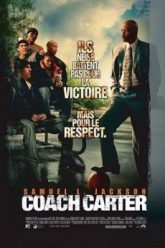 Coach-Carter-2005-ทุ่มแรงใจจุดไฟฝัน-e1572578689838