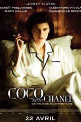 Coco-Avant-Chanel-2009-โคโค่-ก่อนโลกเรียกเธอชาแนล-e1552900335249
