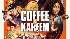 Coffee-Kareem