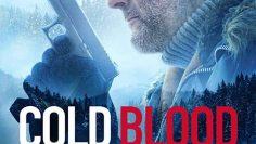 Cold-Blood-2019-นักฆ่าเลือดเย็น