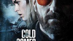 Cold-Comes-the-Night-2013-คืนพลิกนรก