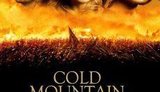 Cold-Mountain-วิบากรัก-สมรภูมิรบ