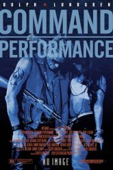 Command-Performance-2009