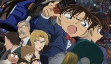 Conan-The-Movie-18-ยอดนักสืบจิ๋วโคนัน-เดอะมูฟวี่-ตอน-ปริศนากระสุนมรณะ-e1518603936436