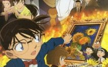 Conan-The-Movie-19-โคนัน-เดอะมูฟวี่-ปริศนาทานตะวันมรณะ-212×300-1