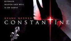 Constantine-คอนสแตนติน-คนพิฆาตผี