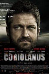 Coriolanus-จอมคนคลั่งล้างโคตร