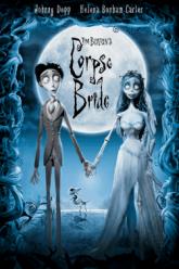 Corpse-Bride-2005-เจ้าสาวศพสวย-266×378-1
