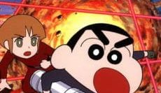 Crayon-Shin-Chan-Fierceness-that-invites-storm-operation-golden-spy-e1528953576753