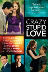 Crazy-Stupid-Love-2011-โง่-เซ่อ-บ้า-เพราะว่าความรัก-e1552899205901