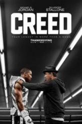 Creed-ครี้ด-บ่มแชมป์เลือดนักชก-e1517039228196