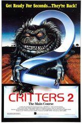 Critters-2-1988-กลิ้ง..งับ..งับ-2