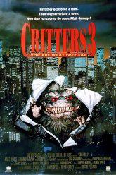 Critters-3-1991-กลิ้ง..งับ…งับ-3