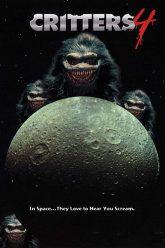 Critters-4-1992-กลิ้ง…งับ….งับ-4