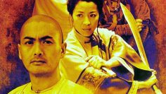 Crouching-Tiger-Hidden-Dragon-2000