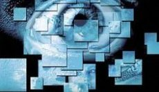 Cube-2-Hypercube-ไฮเปอร์คิวบ์-มิติซ่อนนรก