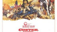 Custer-of-The-West-1967