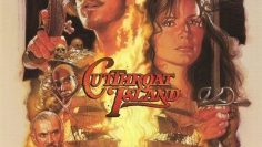 Cutthroat-Island-1995