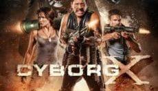 Cyborg-x-ไซบอร์ก-x-สงครามถล่มทัพจักรกล-e1524219813422