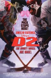 D2-The-Mighty-Ducks-2-1994