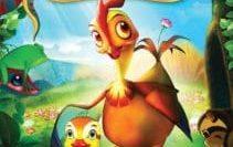 Daisy-A-Hen-Into-the-Wild-ลิฟฟี่-คู่ซี้ป่าเนรมิตร-211×300-1