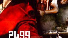 Dang-Bireleys-and-Young-Gangsters-1997-2499-อันธพาลครองเมือง