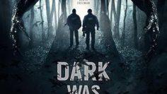 Dark-Was-the-Night-2014