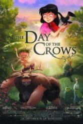 Day-of-The-Crows-2012-เพื่อนลับในป่ามหัศจรรย์-e1536562085415