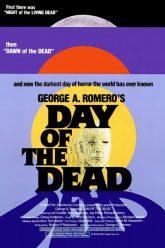 Day-of-the-Dead-1985-ฉีกก่อนงาบ