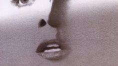 Dead-Again-1991