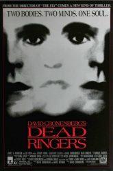 Dead-Ringers-1988-แฝดสยองโลก