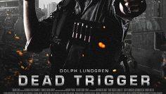 Dead-Trigger-2017-สงครามผีดิบ